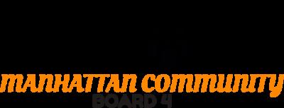 Manhattan Community Board 4